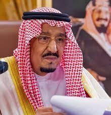 توجيه جديد من الملك سلمان بشأن أسعار البنزين