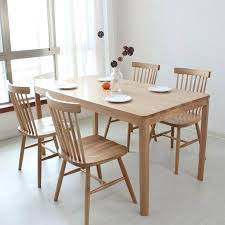 used oak table and chairs for full size of solid oak dining room table round used oak table and chairs