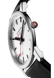 25 best ideas about mens white watches movado mens mondaine ultra thin men s white