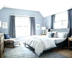 Calm Bedroom Soothing Wall Colors Pertaining To Calm Bedroom Color