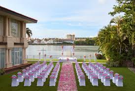 Indian Marriage Lawn Design Cinnamon Hotels Resorts In Sri Lanka Organized A Fam Trip