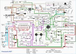 1970 ford truck wiring diagrams wiring diagram 1970 ford f100 wiring diagram at 1970 Ford Ignition Switch Diagram