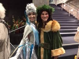 "Cebron Walker on Twitter: ""@edmtheater put on amazing Christmas carol show.  #sactheater #sacxmas https://t.co/JoUTAOx5sT"""