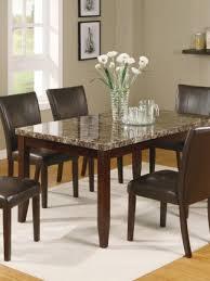 furniture tyler tx. Modren Tyler Dining Room Furniture For Tyler Tx A