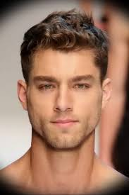 Hair Style For Men With Curly Hair 88 best mens haircuts images hairstyles mens 2772 by wearticles.com