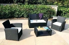 lawn chair replacement webbing unique patio