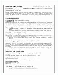 Resume Builder For College Students Cool College Student Resume Builder College Graduate Resume Example