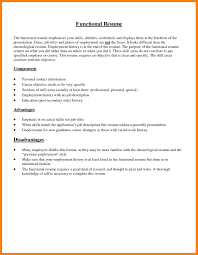 Resume Qualification Summary International Security Officer Sample