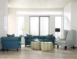 Macys Living Room Furniture Jonathan Louis Furniture Affordable Comfy Available At Macys