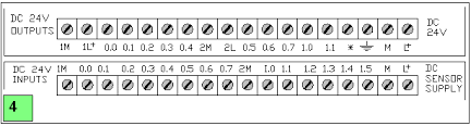 siemens plc wiring diagram wiring diagram profibus wiring diagram nilza