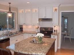 gorgeous white stained cabinets on contrasting stained modern inside white stained kitchen cabinets out of curiosity painted