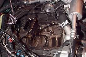 1996 l31 vortec rebuild flat tops or dish stockers page 6 1996 l31 vortec rebuild flat tops or dish stockers