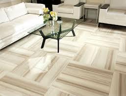 Tiles, Porcelain High Gloss Floor Tiles High Gloss Floor Tiles Review  Quality New Design Cream