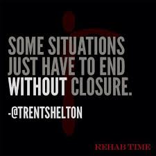 Trent Shelton Quotes Classy Trent Shelton Quotes And Sayings