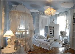 baby themed rooms. nice baby themed rooms with additional home remodel ideas