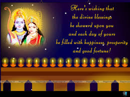 diwali essay in english essays for class essay my parents class  diwali photo essay happy diwali essay in english for students or children happy diwali happy diwali