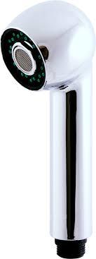 <b>Душевая лейка Rav Slezak</b> PS0003 для кухонного смесителя, 2 ...