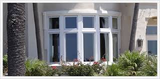 Cost Of Adding A Bay Window Building Bay Window Cool I Seem To Be Bow Window Cost Calculator