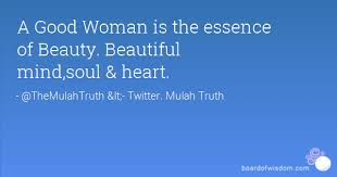 Essence Of Beauty Quotes Best of Essence Of Beauty Quotes