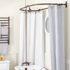 curtains 8 foot shower curtain rod adjustable curved shower curtain rod expandable shower curtain rod