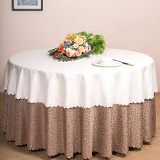 square tablecloth on round table get ations a hotel tablecloth hotel tablecloth restaurant tablecloth square tablecloth
