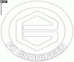Nec Logo Kleurplaat Woyaoluinfo