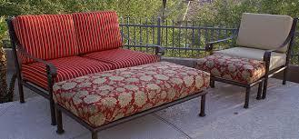 elegant patio furniture phoenix furniture design ideas patio furniture phoenix az discount iron