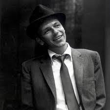 <b>Sinatra: An</b> American Icon | The New York Public Library