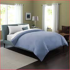 full size of bedroom accessories prod image duvet oversized duvet cover how to put on duvet