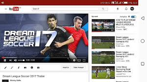 HOW TO USE THE DESKTOP VERSION OF YOUTUBE ON ANDROID and IOS MOBILE PHONE  @BEazzyShifts - YouTube