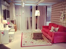 Showroom Living Room Living Room Showrooms Carameloffers