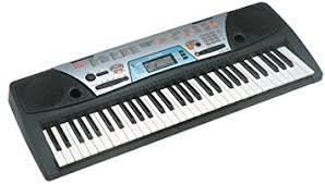 yamaha piano keyboard. yamaha psr-170 61-key portable electronic keyboard piano a