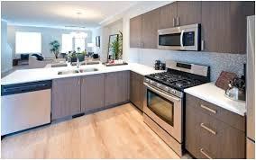 Half Price Kitchen Renovating Your Kitchen Price Of Kitchen