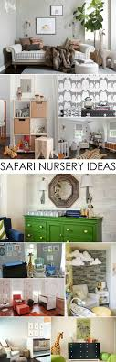 157 best baby | nursery images on Pinterest | Baby room, Baby ...