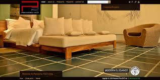 Design Extreme Ltd Presstona Extreme Web Design Awesomeweb