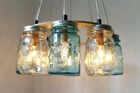ball jar lights worlds catalog ideas with outdoor lighting mason jars ball jar lights pictures jam