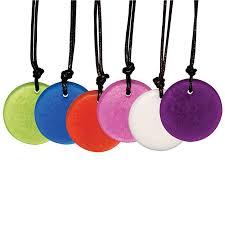 orgone energy protection pendant