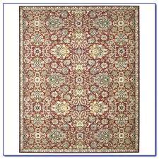 outdoor rug round round rugs house decor ideas outdoor rugs area rugs round rugs home design