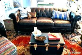 fix scratches on leather couch how to from dog repair cat scratched