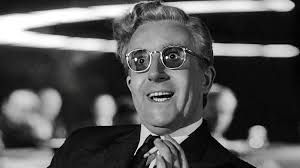 the criterion collection review dr strangelove or how i columbia pictures