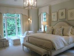 french country master bedroom ideas. Delighful Country Bedroom Fresh French Country Master Ideas 5  And A