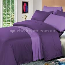 Bonwin Deluxe 2000TC Cotton Rich Quilt Cover Set &  Adamdwight.com