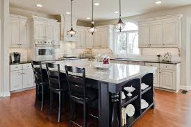 kitchen cabinets to ceiling cabinet attractive kitchen cabinets with foot ceilings how to raise 8 average
