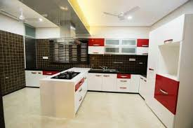 They create the most impressive visual impact and gives meaning to your  kitchen design Make your home makeru0027s cooking experience much smoother  fast