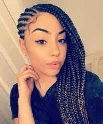 Black Women Hair Designs Cant Wait Laytongreene