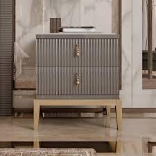 Luxury Bedroom Furniture For Luxury Bedroom Furniture High End Designer Bedroom Furniture