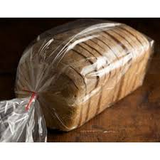 Image result for packing with polythene carry bag image