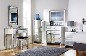 mirrored furniture bedroom ideas. Wood And Mirrored Furniture. Furniture Toronto. Extremely Ideas Black Bedroom Toronto Orchid With M