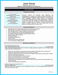 Security Resume Sample Awesome Cyber Security Analyst Resume Sample