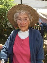 Anne Doyle Obituary - Assiniboia, SK